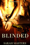 Blinded (Afire, #1)