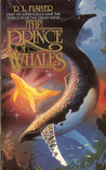 The Prince of Whales by R.L. Fisher