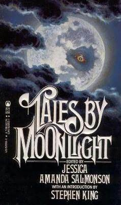 Tales by Moonlight