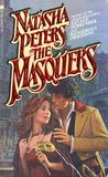 The Masquers