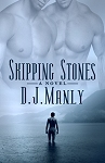 Skipping Stones by D.J. Manly