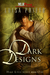 Dark Designs (Half Lives, #1)