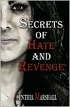 Secrets of Hate and Revenge