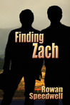 Finding Zach