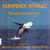 Humpback Whales