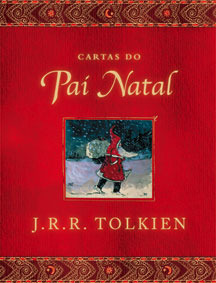 Cartas do Pai Natal