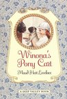 Winona's Pony Cart (Deep Valley, #3)