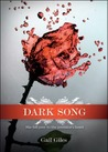 Dark Song