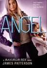 Angel by James Patterson