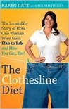 The Clothesline Diet