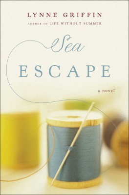 Sea Escape