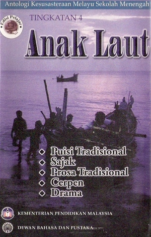 Anak Laut by Various