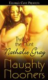Thrill of the Hunt (Naughty Nooners)