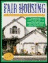 Fair Housing for the Real Estate Practitioner