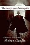 The Magician's Accomplice (Commander Jana Matinova #3)