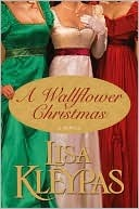 A Wallflower Christmas (Wallflower Series #5)