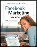 Facebook Marketing by Chris Treadaway