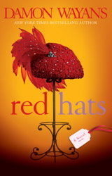 Red Hats by Damon Wayans