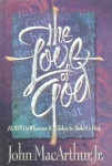 The Love of God by John MacArthur