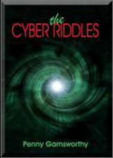 the Cyber Riddles