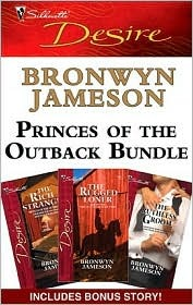 Princes of the Outback Bundle