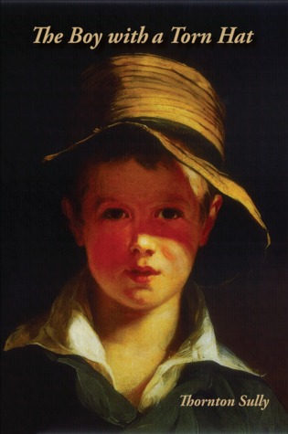 The Boy With The Torn Hat