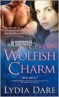 A Certain Wolfish Charm (Westfield Wolves #1)
