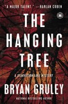 The Hanging Tree (Starvation Lake, #2)