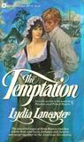 The Temptation by Lydia Lancaster