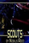 Scouts (The Orgone Chronicles, Book 1)