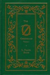 The OZ Chronicles (Borders Leatherbound Classics, Volume 1)