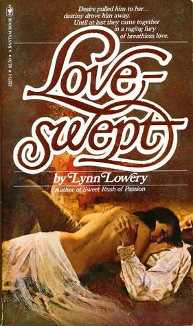 Loveswept by Lynn Lowery