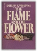 The Flame and the Flower