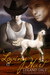 A Loving Hart (Heart of the Mountain, #2)