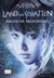 Land der Schatten: Magische Begegnung (The Edge, #1)