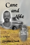 Cane and Able