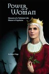 About the Book Power of a Woman