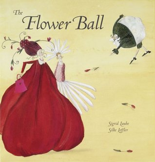 Free download The Flower Ball PDF