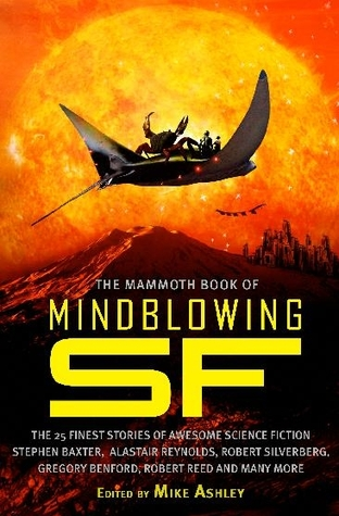 Download The Mammoth Book of Mindblowing SF PDB