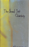 The Broad Set Quarterly (Issue 1)