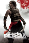 Prince Of Persia: The Sands Of Time (Butiran Waktu)