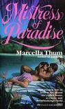Mistress of Paradise by Marcella Thum