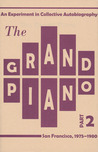 The Grand Piano Part 2