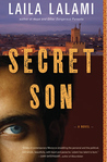 Secret Son