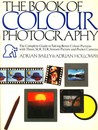 The Book of Colour Photography