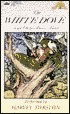 The White Dove &amp; Other Fairy Tales: Traditional Tales