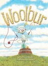 Woolbur