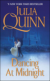 Dancing at Midnight (The Splendid Trilogy, #2)