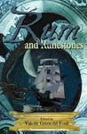 Rum and Runestones