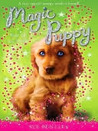 Star of the Show (Magic Puppy, #4)